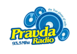 p-radio
