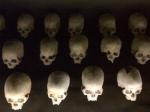 Kigaligenocidememorial2