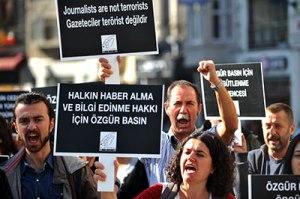 report.prison.12.17.AFP
