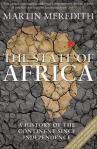 the-state-of-africa
