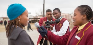 Youth-Press-Team-ISA-V2
