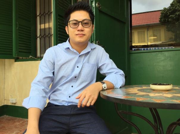 Souliyo Vongdala in Vientiane.jpg