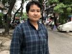 NN_MyanmarCinema_Seint-Yamoke-Htoo_Web