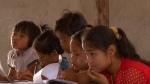 NN_MyanmarCinema_Still4_Web